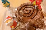 ミルキーウェイ@ベイサイドプレイス博多でクリスマスケーキ作り★2019年12月21・22日
