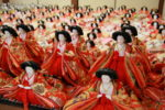 2020年九州のひな祭り!各地で開催♪【福岡】編「雛の里・八女ぼんぼりまつり」