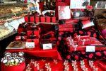 【バレンタイン 2020】購入派のあなたに♪福岡のおすすめショップ「ケーキハウス an 」※クーポンあり!※