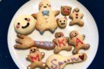 【レシピ】100均のクッキーミックス粉で失敗しないサクサククッキー!