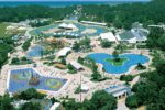 『令和』最初の夏がはじまる!海の中道海浜公園サンシャインプール